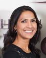 Sasha Narayan