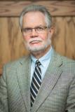 Kenneth Hansen