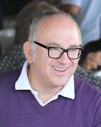 Al Cleinman
