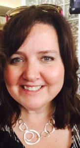 Dr. Elizabeth Groetken