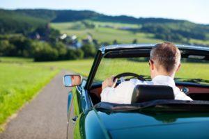 Blog_Car outdoors